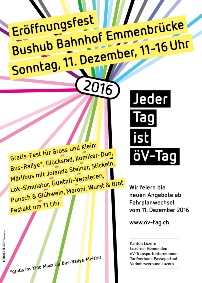2016_oev-tag_haengekarton_fpw_25x35