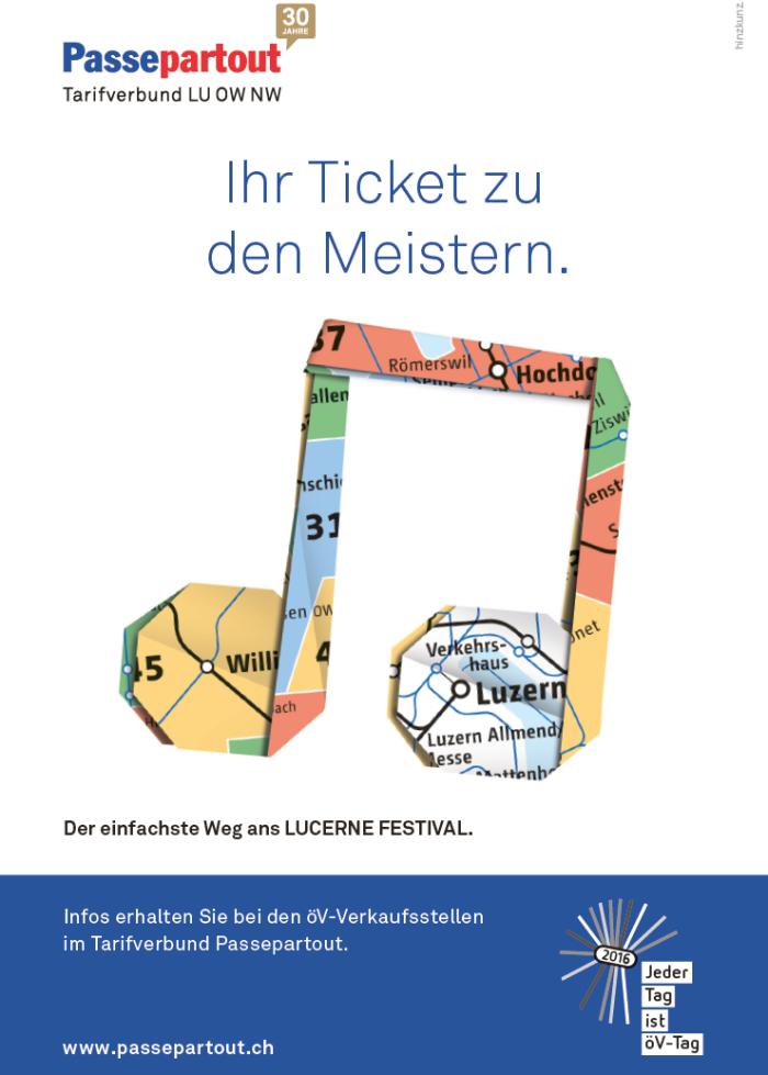 lucerne_festival